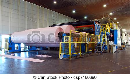 Papermill Stock Photos and Images. 207 Papermill pictures and.