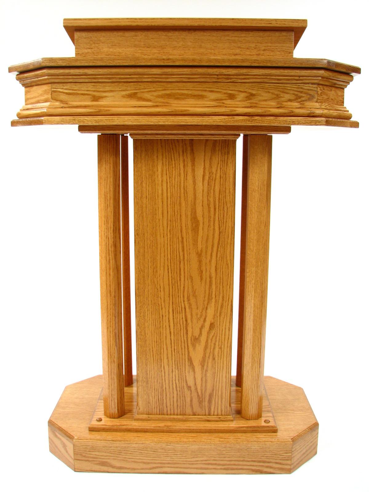 Similiar The Preacher In Pulpit Flower Keywords.