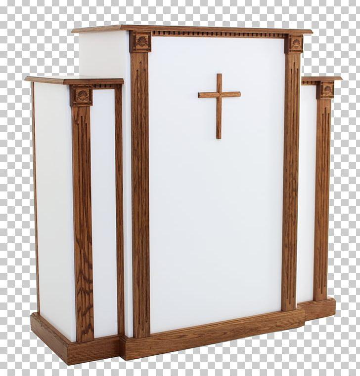Church Furniture Store Pulpit Church Furniture Store Altar.