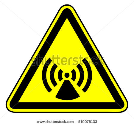 Electromagnetic Radiation Stock Photos, Royalty.