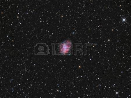 Pulsar Stock Photos Images. Royalty Free Pulsar Images And Pictures.
