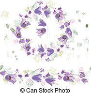 Pulsatilla Illustrations and Clip Art. 16 Pulsatilla royalty free.