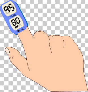 39 pulse Oximetry PNG cliparts for free download.