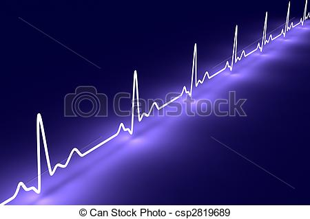 Pulse trace Illustrations and Clip Art. 1,320 Pulse trace royalty.