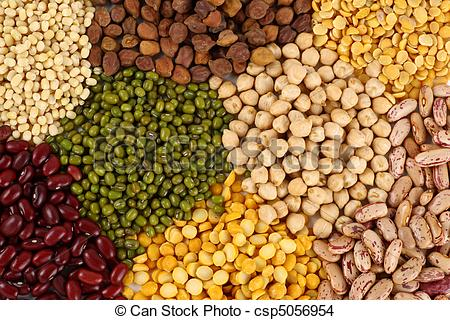 Pulses clipart.