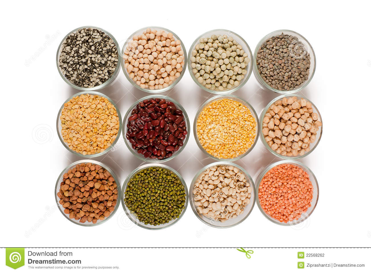Pulses Stock Photos, Images, & Pictures.