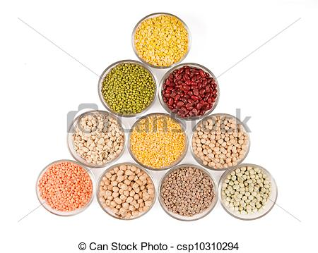 Pulses Images and Stock Photos. 48,869 Pulses photography and.