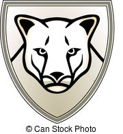 Puma Illustrations and Clipart. 1,556 Puma royalty free.