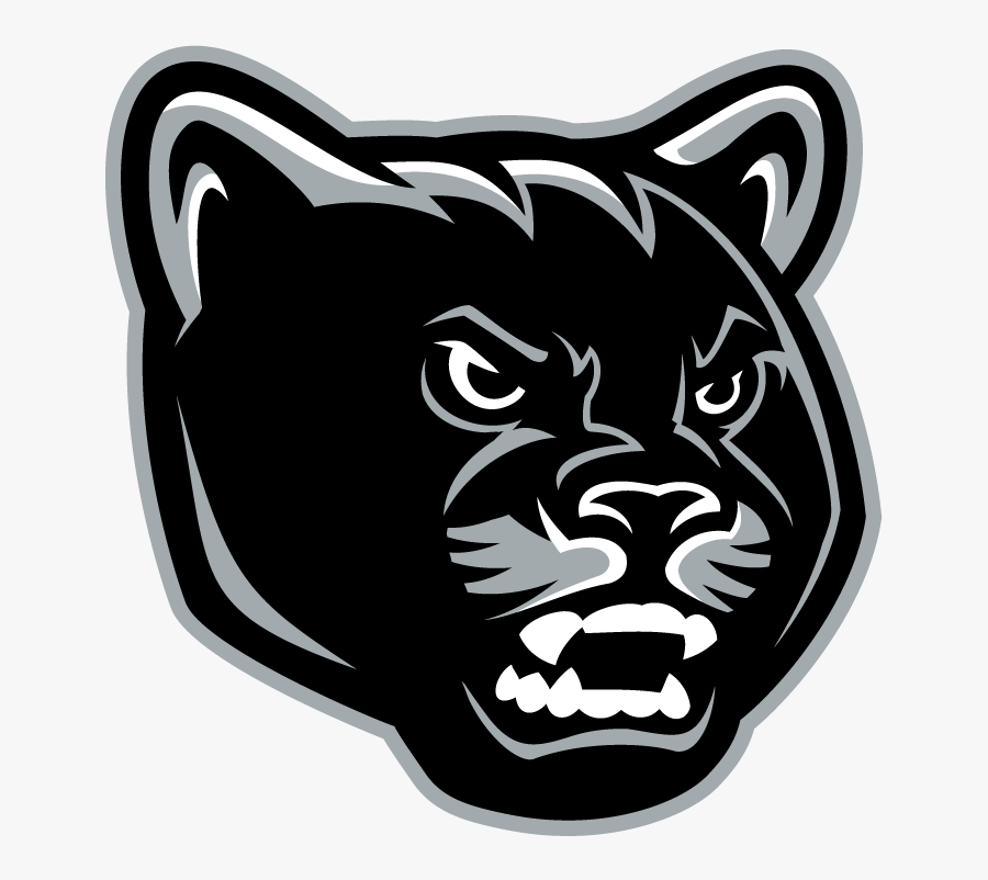 Panther Clipart Puma.