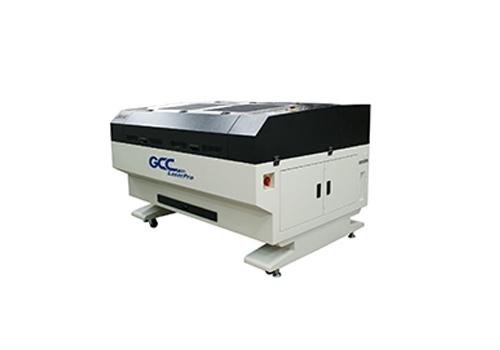 Vinyl cutter, laser engraver, cutter, marker and portable.