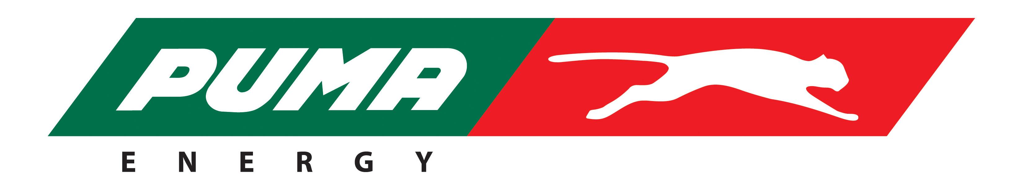 File:Puma Energy Logo.jpg.