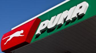Business Opportunities » Puma Energy.