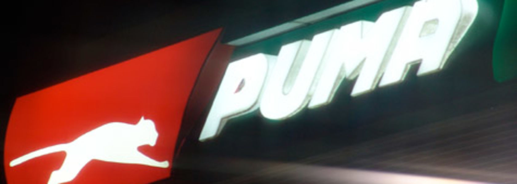 Puma Energy spells out PNG growth plans.