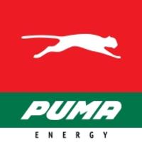 Puma Energy.