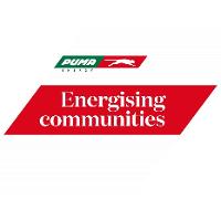 Puma Energy Jobs in Papua New Guinea.