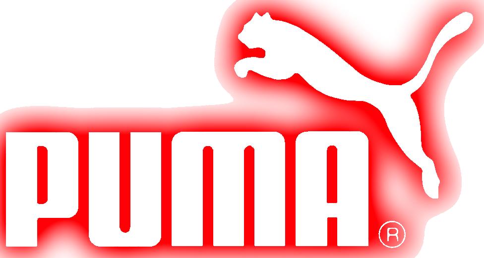 Download Puma Logo.