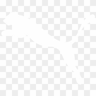 Puma Logo PNG Images, Free Transparent Image Download.