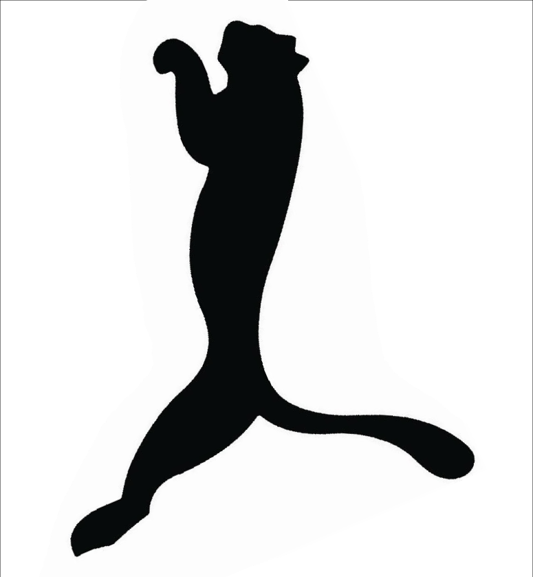 Puma Logo Png (103+ images in Collection) Page 2.