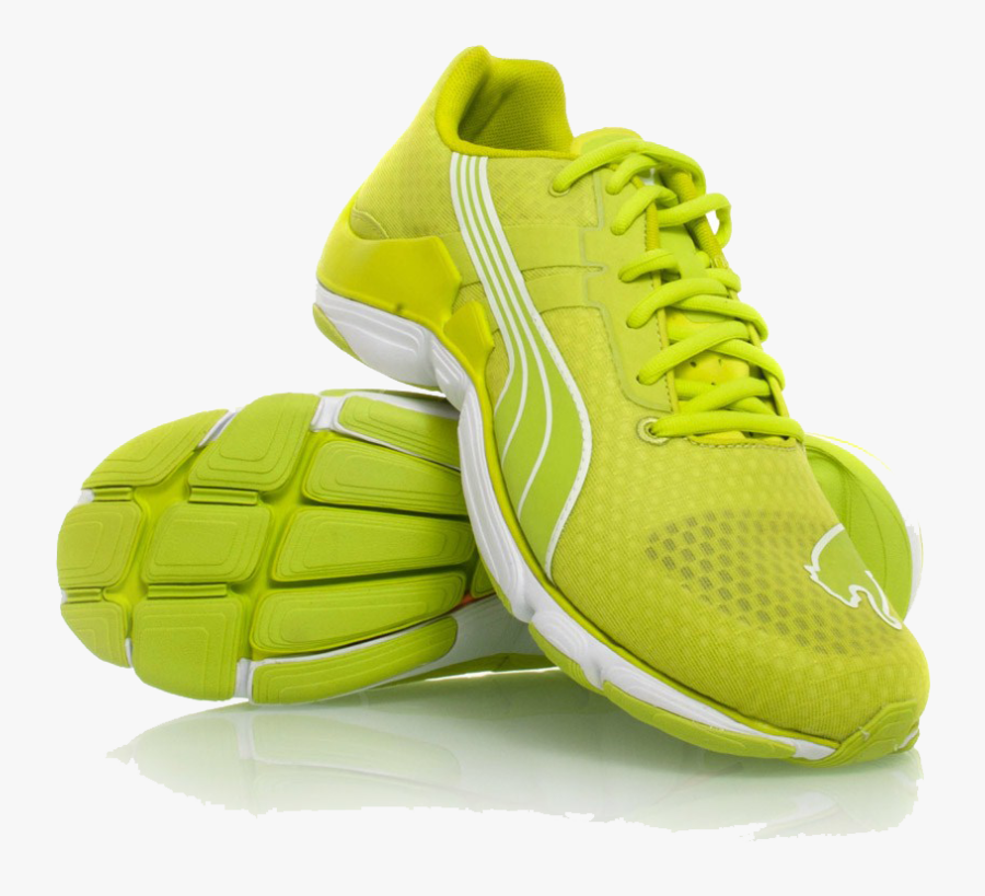 Shoes Free Png Download Images.