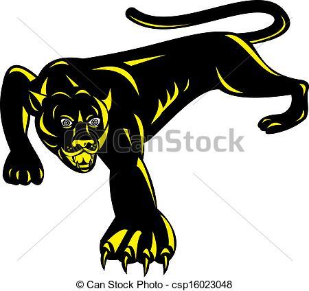 TTN Ministry » puma images clip art.