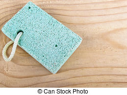 Pumy Stock Photo Images. 9 Pumy royalty free images and.