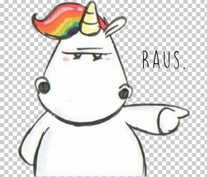 Unicorn Pummeleinhorn GmbH Drawing Horse Pin PNG, Clipart.