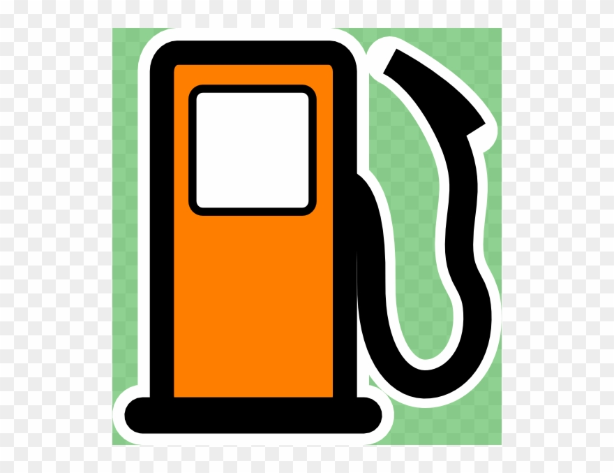 Free Download Gas Station Clip Art Clipart Filling.