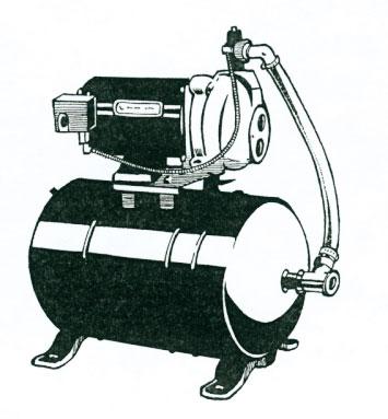 Pump Clip Art.