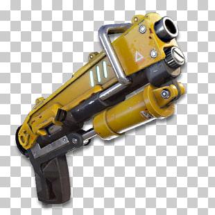 171 pump Shotgun PNG cliparts for free download.
