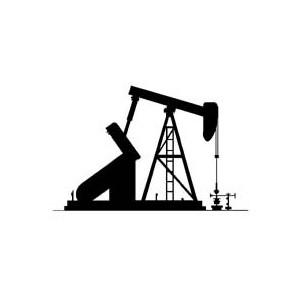 Free Oil Pump Cliparts, Download Free Clip Art, Free Clip.