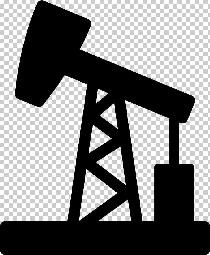 Petroleum Drilling rig Oil platform Pumpjack Oil well.