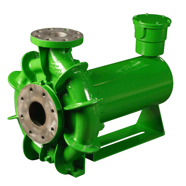 Centrifugal Pumps.