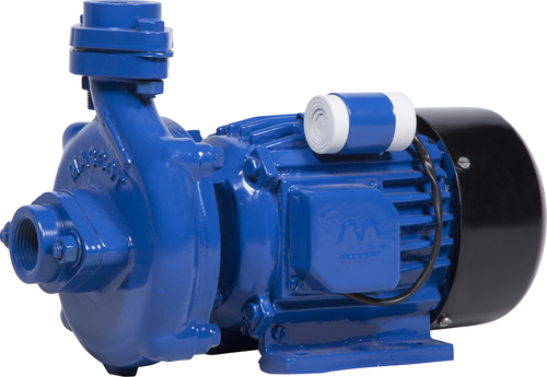Electric Water Pump.