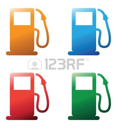 9,607 Pump Station Stock Vector Illustration And Royalty Free Pump.