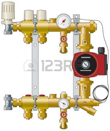 13,967 Valve Stock Illustrations, Cliparts And Royalty Free Valve.