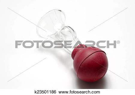 Stock Images of mother milk pumping k23501186.