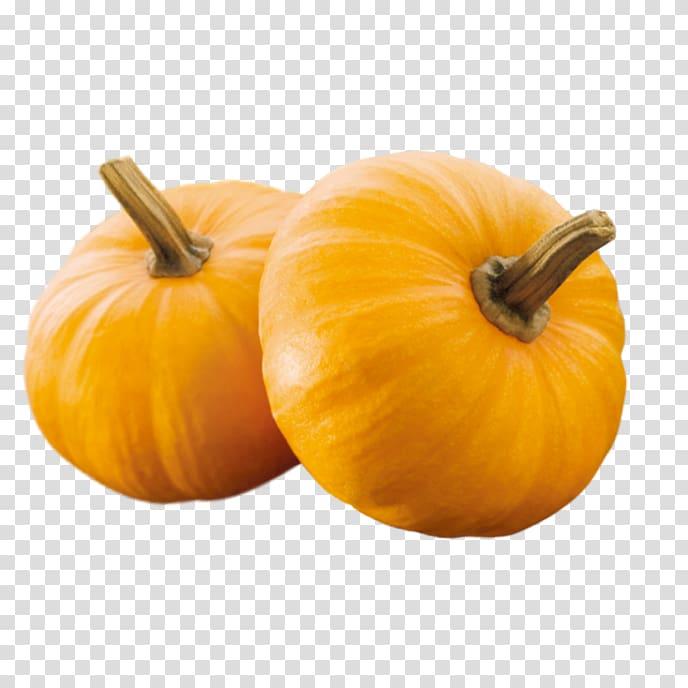 Pumpkin pie Calabaza Gourd Winter squash, pumpkin.