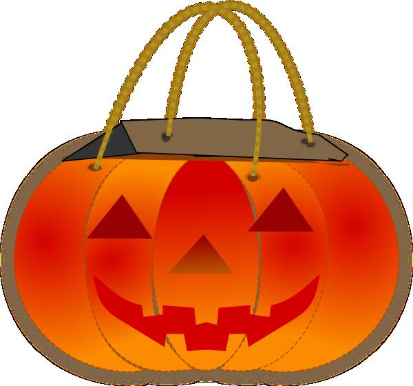 Free to Use & Public Domain Pumpkin Clip Art.