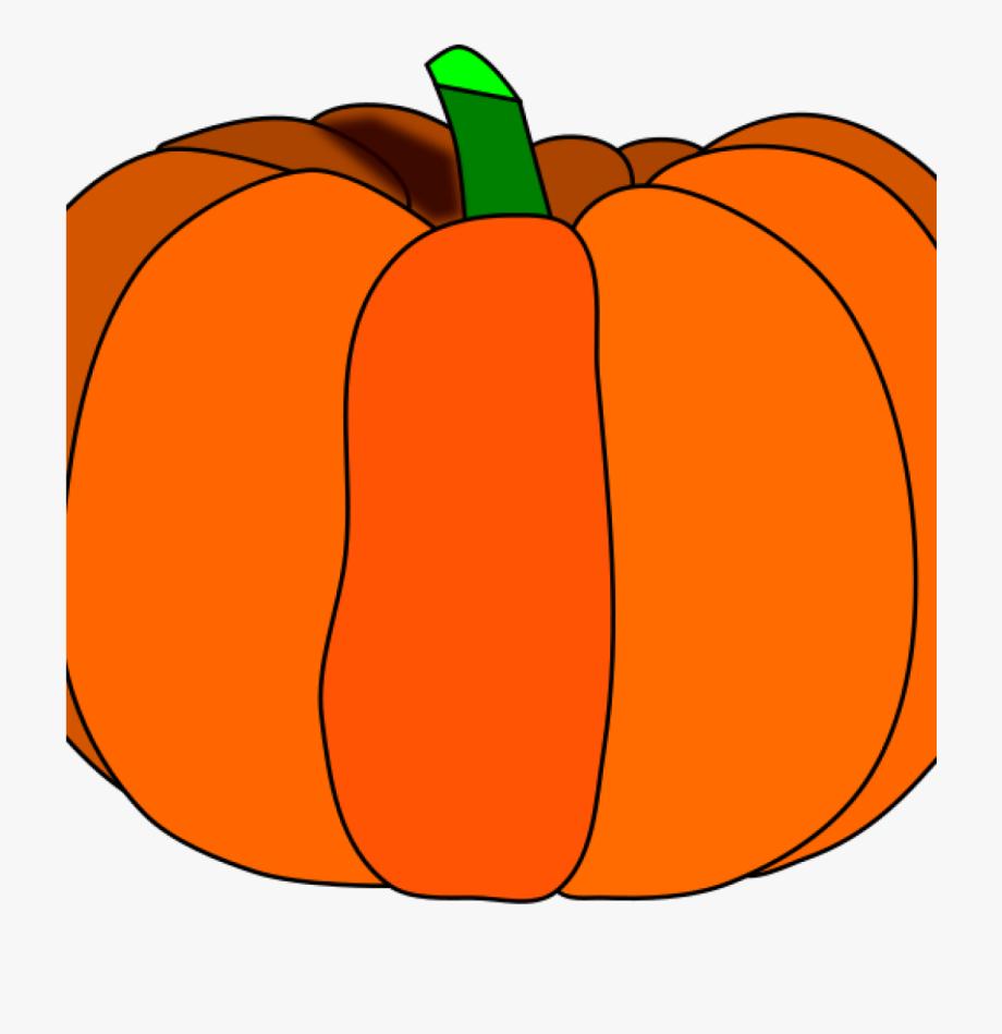 Pumpkin Images Clip Art Hatenylo Com Halloween.