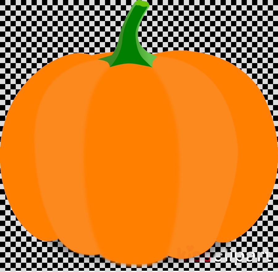 HD Pumpkin Png Clipart Halloween Pumpkins Clip Art.