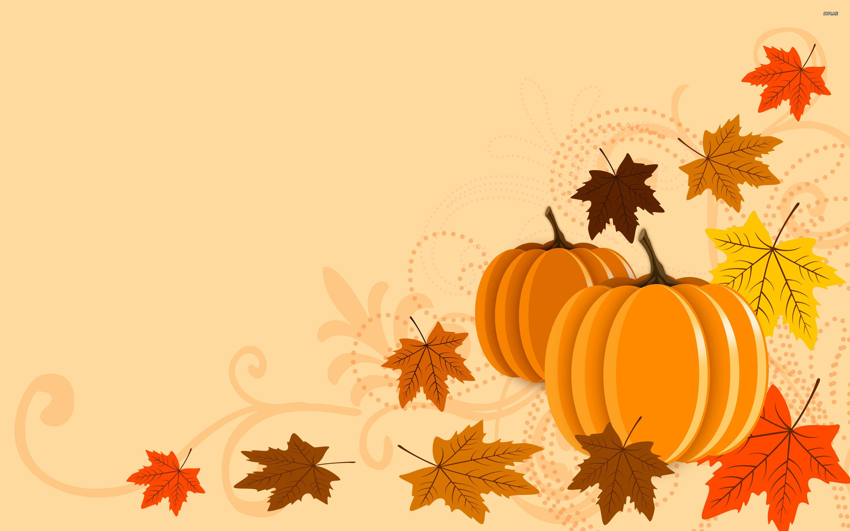 fall wallpaper for computer background.