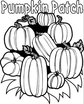 Halloween : Halloween RIP Coloring Page, Spooky Halloween Coloring.