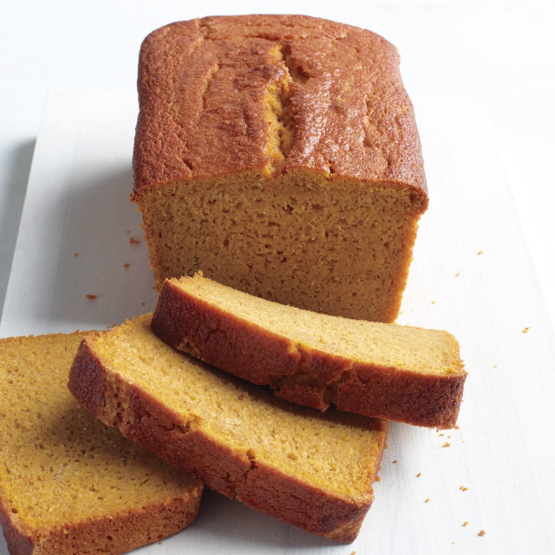 Pumpkin bread clipart 5 » Clipart Portal.