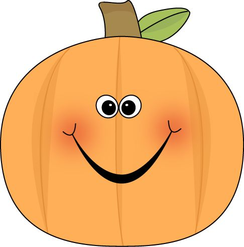 1000+ ideas about Pumpkin Images on Pinterest.