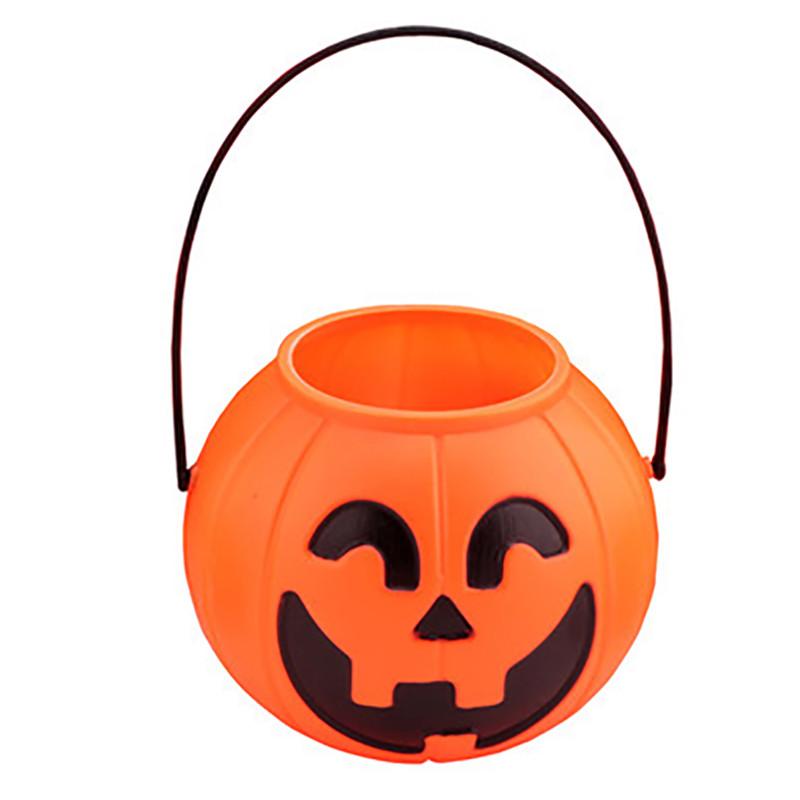 Online Buy Wholesale pumpkin bucket from China pumpkin bucket.