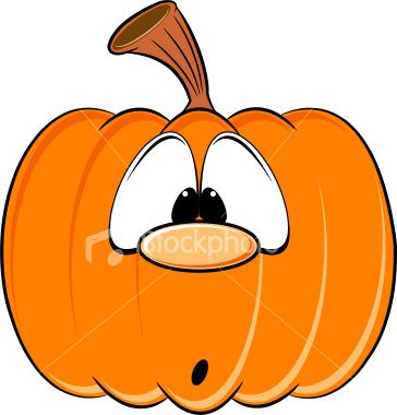 cute cartoon pumpkin pictures.