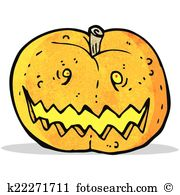 Pumpkin cartoon Clipart Illustrations. 17,470 pumpkin cartoon clip.