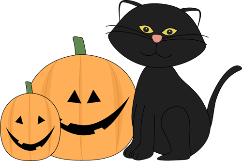 Free Halloween Cat Images, Download Free Clip Art, Free Clip.