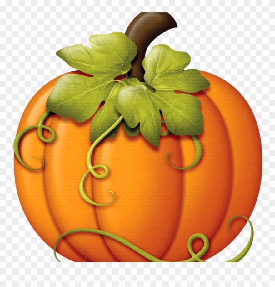 Pumpkin Images Clip Art Snowman Clipart Hatenylo.