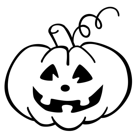 Pumpkin black and white pumpkin clipart black and white aztec.